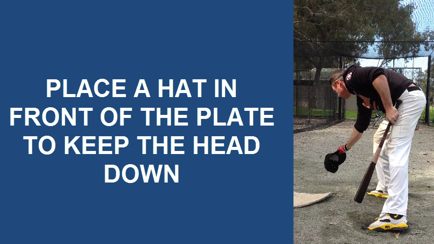 Place Hat In Front Plate