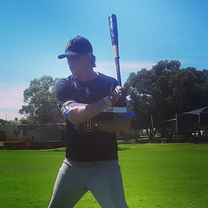 Bottom hand drills improve front-side swing mechanics and fix a ground ball swing.
