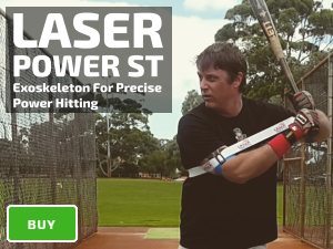 Buy a Laser Power ST