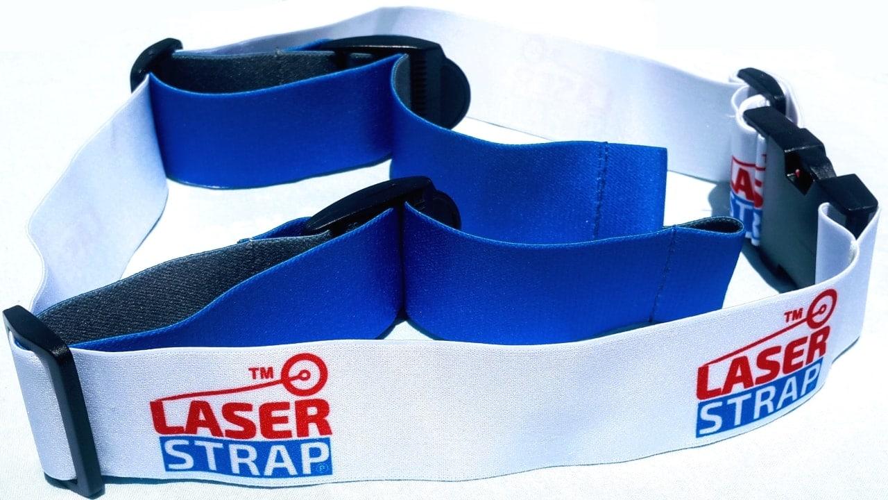 Laser Strap Min