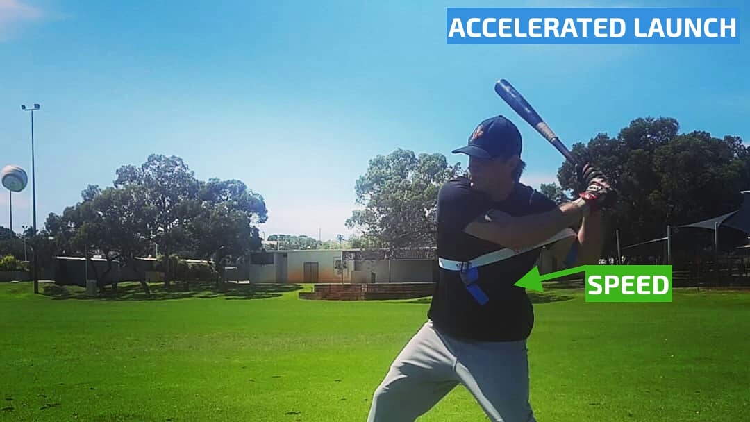 Best Bat Speed Trainer