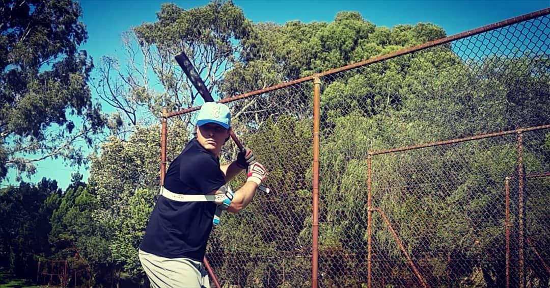 Best Baseball Swing Trainer