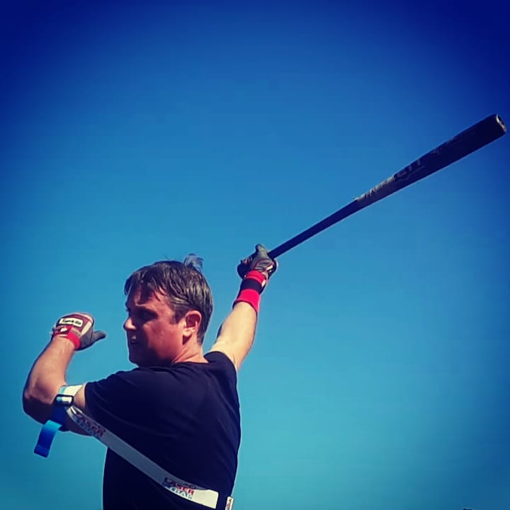 Our power baseball batting aids gives a final boost of acceleration to finish your swing. Improving bat speed, follow through mechanics, and build fast twitch muscle fibers for power swing muscle memory.