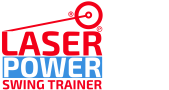 Laser Power Swing Trainer. Our globally patented baseball swing trainer instantly increases bat speed, and strength for power hitting; guiding you to the perfect baseball, or softball swing.