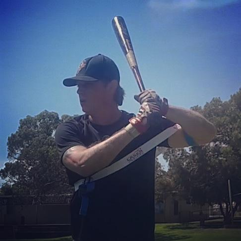 Baseball Power