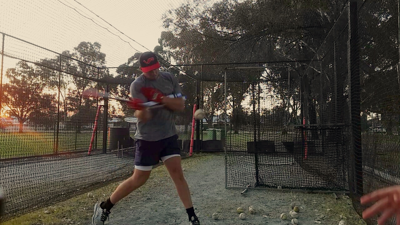 top hand isolation drills to improve bat speed