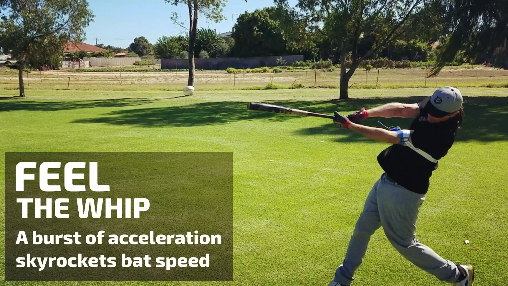 bat speed strength batting mechanics