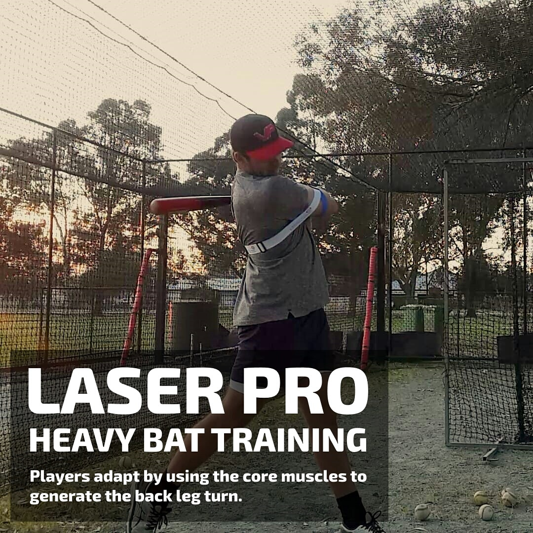 laser pro and laser beam hitting drills