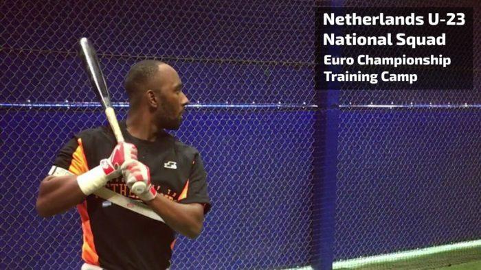 netherlands national team laser power st