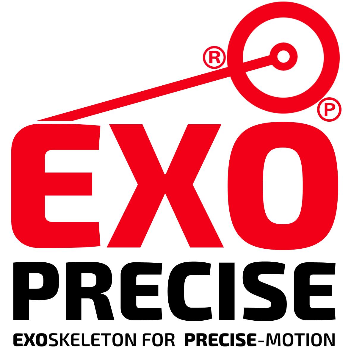 Exoprecise Logo